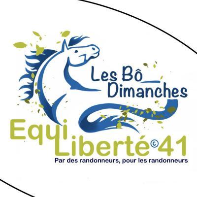 Logo bo dimanche2