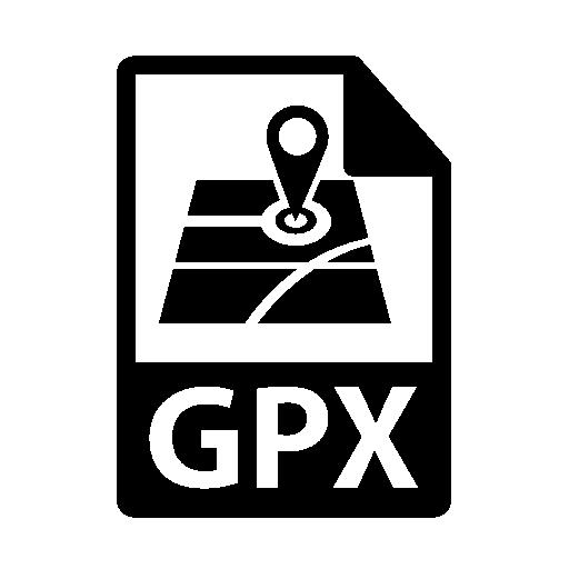 Vallee de la cisse.gpx